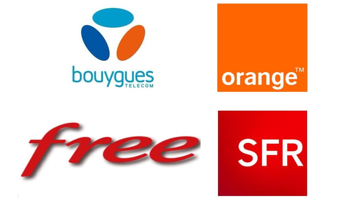 Freebox, Réseau 4G, chaînes Altice, les chiffres SFR....Retrouvez les infos Télécoms de la semaine