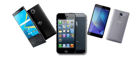 nouveau-honor-5x-blackberry-priv-iphone-5s-tous-les-bons-plans-de-la-semaine