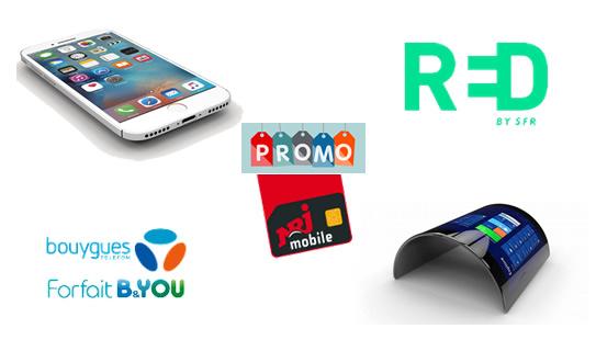 -forfait-mobile-et-smartphone-les-5-gros-evenements-de-la-semaine
