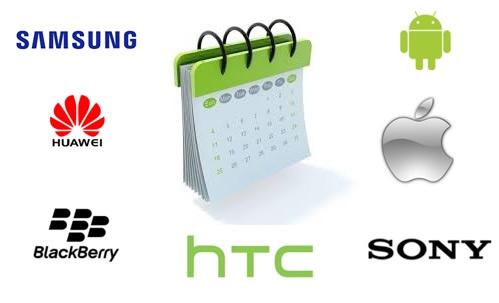 s7 samsung galaxy, iphone 7 Huawei
