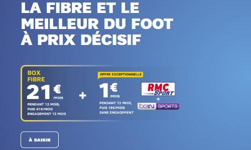 bon-plan-rmc-sport-bein-a-seulement-a-1-euro-par-mois-pendant-1-an-avec-une-box-internet-sfr
