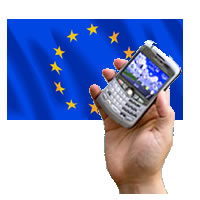 plus-que-2-ans-a-payer-les-frais-d-itinerance-dans-l-union-europeenne