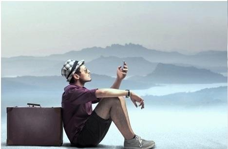 Le forfait Free pour rester connecté pendant vos vacances en Europe, DOM, Etats-Unis...