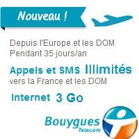 les-forfaits-bouygues-telecom-avec-roaming-depuis-l-europe-et-les-dom-sont-disponibles