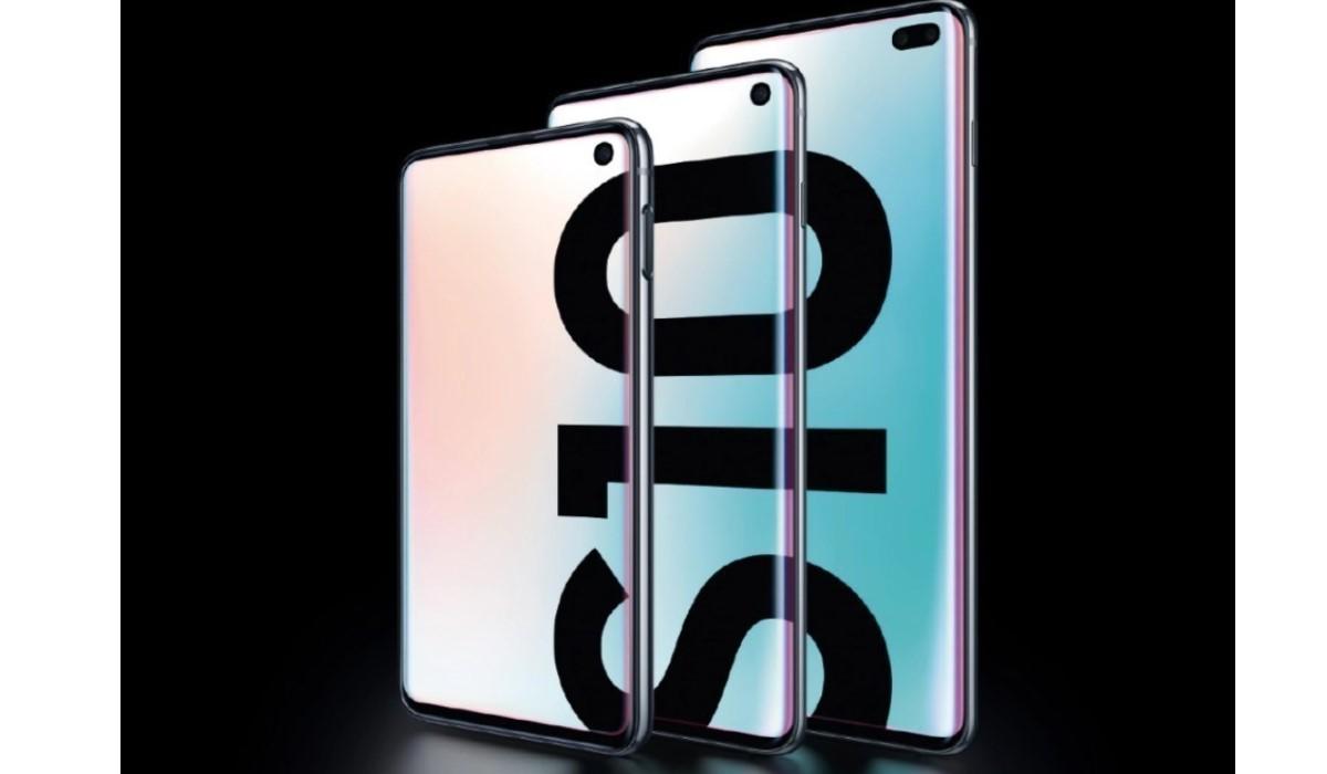 Tous les bons plans pour acheter votre Samsung Galaxy S10 moins cher pendant les soldes
