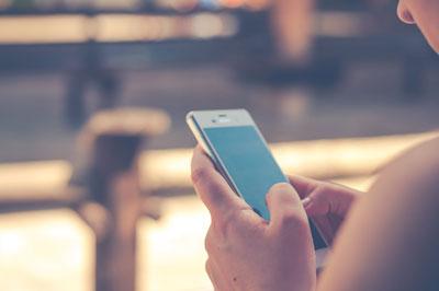 Bons plans de l'été : Le Galaxy S8 et le Galaxy Note 8 à prix réduit chez Electro Dépôt