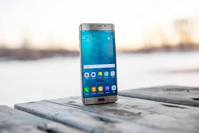 Les meilleurs bons plans Samsung chez Electro Dépôt