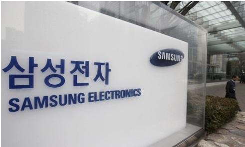 Samsung enregistre le meilleur bénéfice net depuis 2013