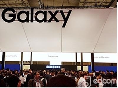 Samsung Galaxy : les 5 meilleures affaires à saisir chez Darty (soldes d'hiver)