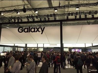 Samsung Galaxy : les bons plans des derniers jours à ne pas rater !