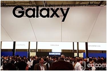 samsung-galaxy-s9-galaxy-s8-galaxy-note-8-infos-et-bons-plans-a-ne-pas-manquer