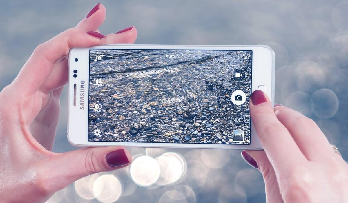 bon-plan-smartphone-le-samsung-galaxy-j3-2017-a-seulement-99-euros-chez-darty