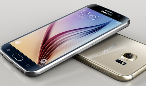 Bon plan : le Samsung Galaxy S6 à 450 euros avec la série spéciale B&You 20Go à 9.99 euros