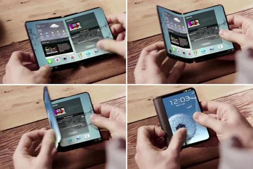 samsung-devrait-sortir-un-smartphone-a-ecran-pliable-en-2018