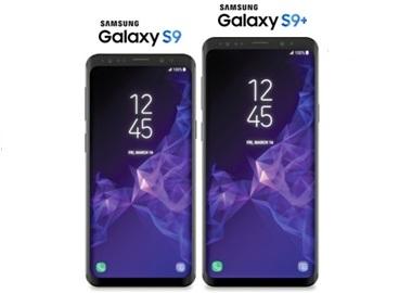 Samsung Galaxy : Retrouvez les dernières infos sur le Galaxy S9 et les bons plans à ne pas manquer !