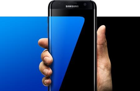 galaxy S7, galaxy s7 edge, samsung, bouygues telecom,