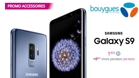 offrez-vous-le-nouveau-samsung-galaxy-s9-a-tout-petit-prix