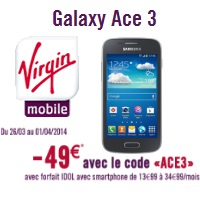 bon-plan-smartphone-4g-le-samsung-galaxy-ace-3-en-promotion-chez-virgin-mobile