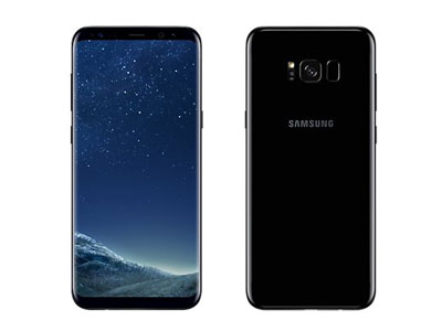 bon-plan-du-jour-le-samsung-galaxy-s8-a-moins-de-500