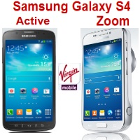 samsung s4 zoom et active virgin mobile