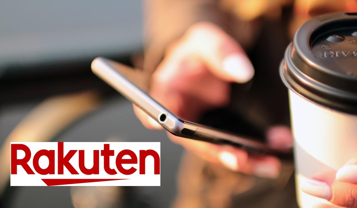 Opération spéciale Rakuten : les cinq meilleures offres Huawei, OnePlus, Apple, Samsung et Xiaomi (500 premiers acheteurs)