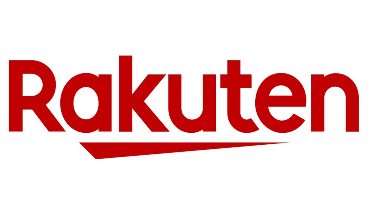 Les 6 promos smartphones à ne pas manquer à l'occasion du Rakuten Day