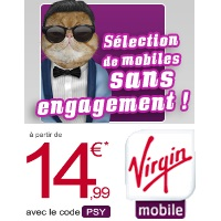 virgin mobile promotion offre sans engagement