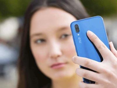 Bon plan : le Huawei P20 Lite à 199 euros chez Bouygues Telecom