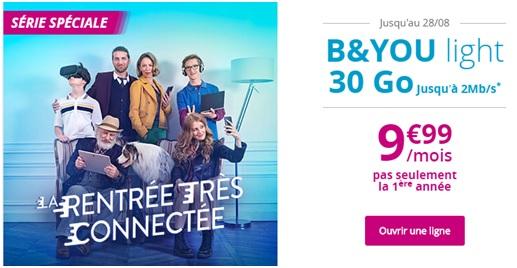 nouvelle-serie-speciale-b-you-30go-a-9-99-euros-chez-bouygues-telecom-pour-la-rentree