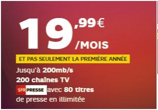 box-sfr-la-serie-limitee-starter-disponible-a-19-99-euros-et-pas-seulement-la-premiere-annee