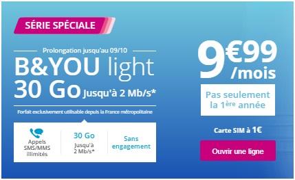 prolongation-la-serie-speciale-b-you-light-30go-de-bouygues-telecom-a-9-99-euros-a-vie-jusqu-au-09-octobre