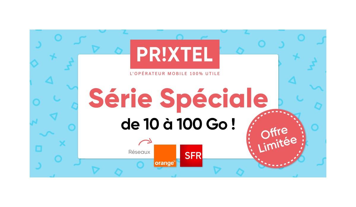 prixtel-prolonge-sa-serie-speciale-de-10go-a-100-go-des-6-99-euros-et-integre-desormais-le-reseau-orange