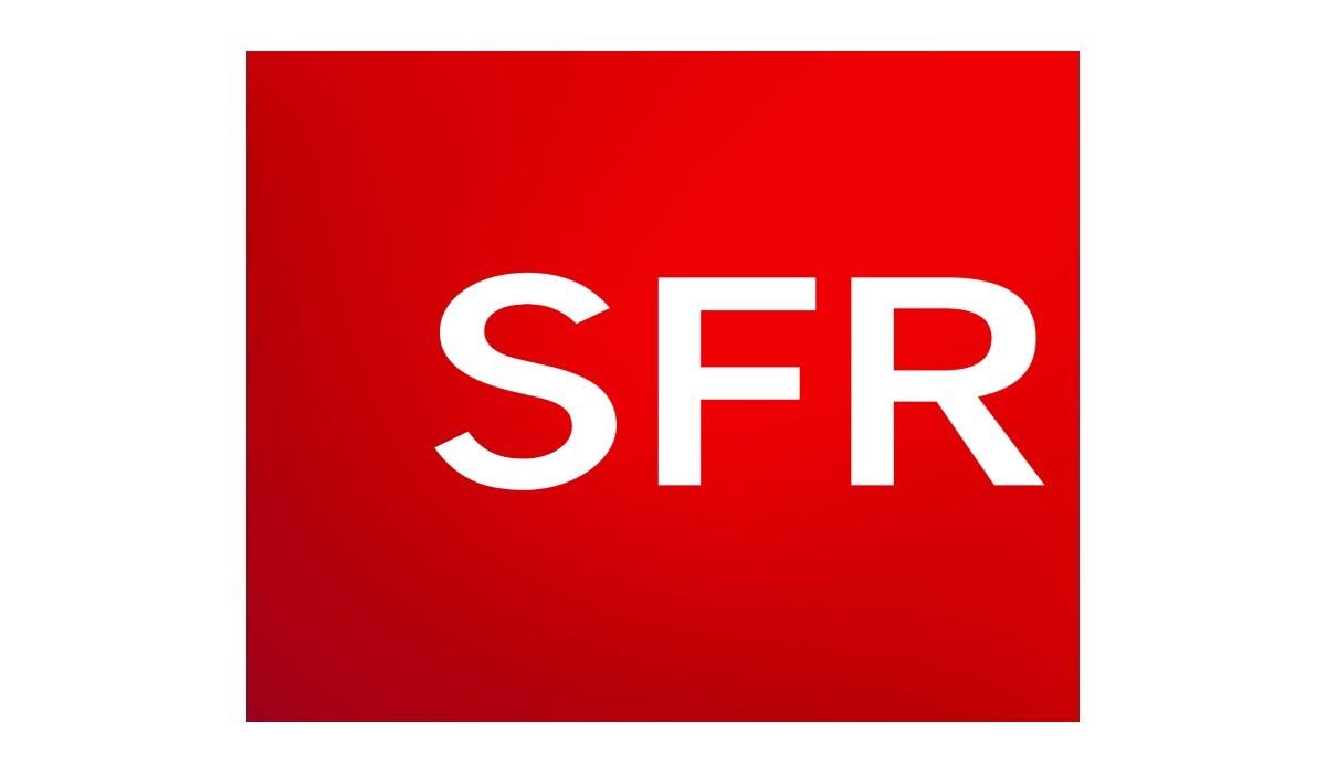 Nombre d'abonnés mobiles : SFR repasse devant Free au classement