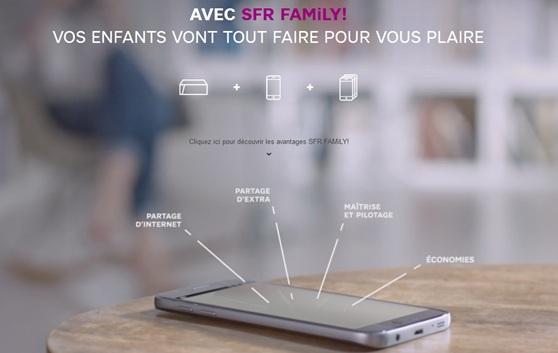 decouvrez-les-nouveaux-forfaits-mobiles-promotions-et-le-service-family-chez-sfr