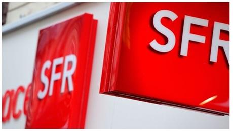 l'AMF rejete l'OPE soumise par Altice