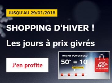 bonne-nouvelle-le-forfait-sfr-power-50go-est-a-nouveau-disponible-a-partir-de-10-euros