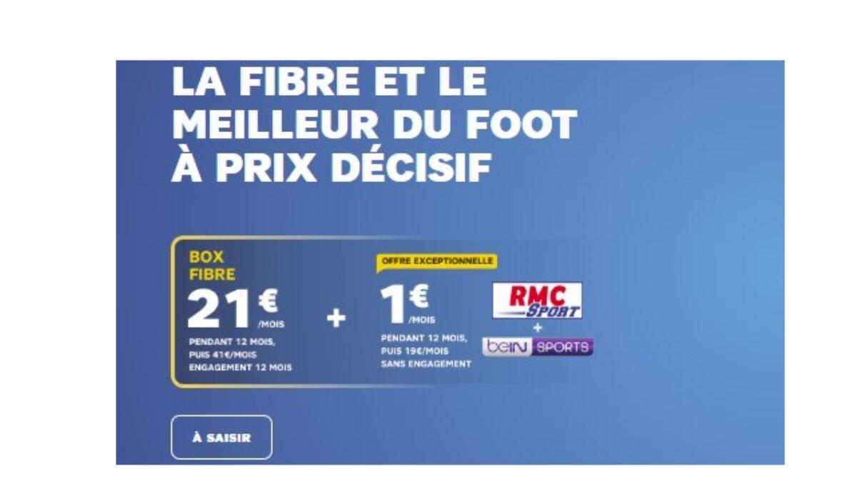 la-box-internet-fibre-sfr-couplee-a-rmc-bein-sports-la-combinaison-gagnante-pour-les-fans-de-foot
