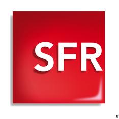 SFR option assistance santé forfait