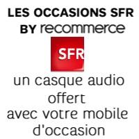 sfr-une-nouvelle-boutique-en-ligne-de-telephone-d-occasion
