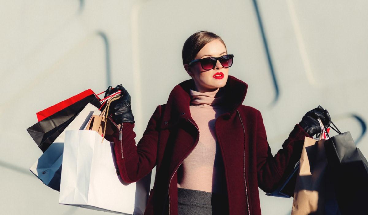 L'offre Shopping d'été de RED by SFR : offrez-vous les meilleurs smartphones du moment à prix cassés