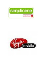 forfait mobile simplicime ou virgin mobile liberty sim