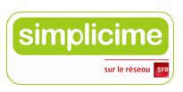forfait mobile simplicime