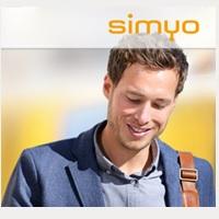 La rentrée chez Simyo ça a du bon
