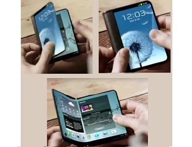 galaxy-x-des-nouvelles-infos-sur-le-futur-smartphone-pliable-samsung