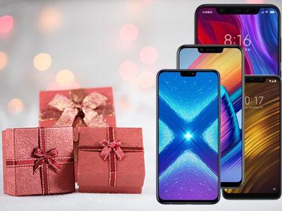 noel-les-meilleurs-smartphones-milieu-de-gamme-a-acheter-en-2018