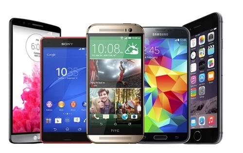 smartphones-1-408-milliard-de-terminaux-vendus-dans-le-monde-en-2016