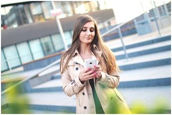 smartphone, forfait mobile