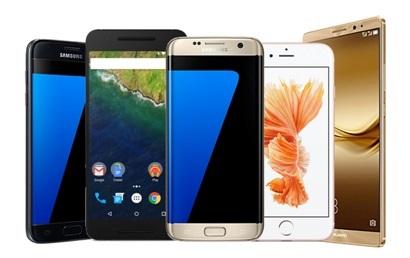 1-smartphone-sur-5-vendu-dans-le-monde-est-une-contrefacon-selon-le-rapport-de-l-ocde