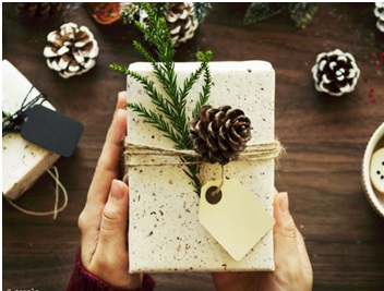 les-smartphones-stars-de-l-annee-2017-a-ne-pas-manquer-pour-vos-cadeaux-de-noel