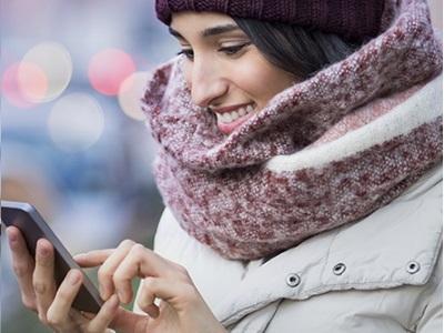 forfait-mobile-free-la-serie-50go-a-8-99-euros-est-toujours-affichee-chez-l-operateur